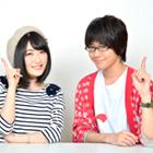 「A&G TRIBAL RADIO エジソン」<br>花江夏樹・日高里菜