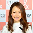 「土曜の午後は♪ヒゲとノブコのWEEKEND JUKEBOX」<br>宮﨑宣子