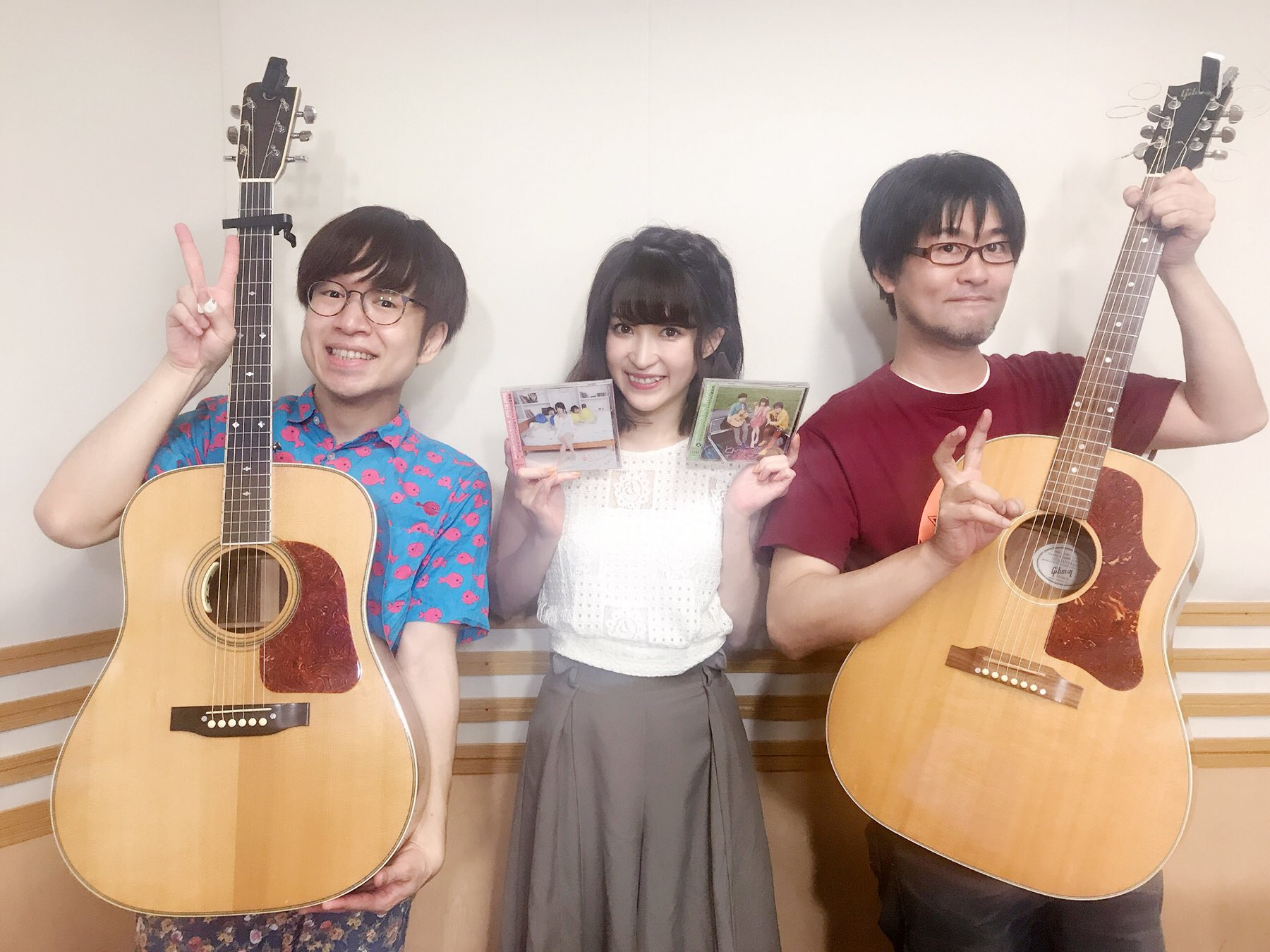 http://www.joqr.co.jp/yonayona/%E3%82%AA%E3%83%83%E3%83%89%E3%83%BB%E3%82%A2%E3%82%A4.jpg
