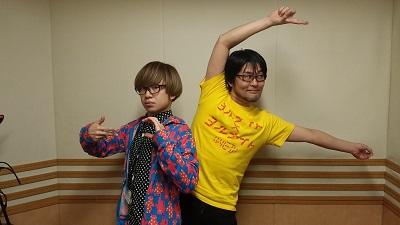 160427_ヨナヨナ水曜_01.jpg