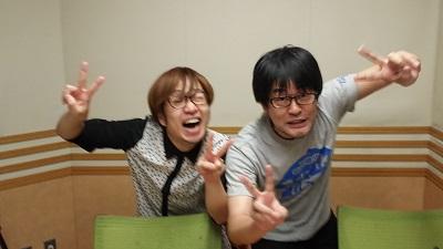 160921_ヨナヨナ水曜.jpg