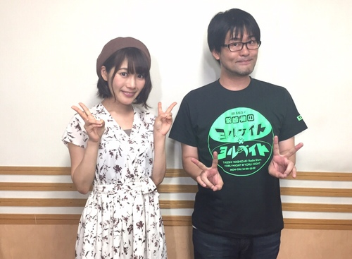 みみめめMIMIタカオユキ.JPG
