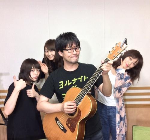 i☆Ris0804.JPG