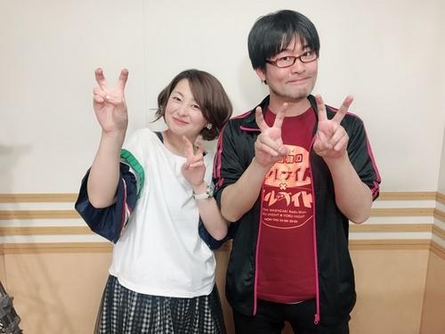 八木菜緒.JPG