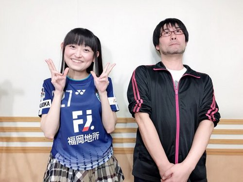 田村ゆかり3.jpg