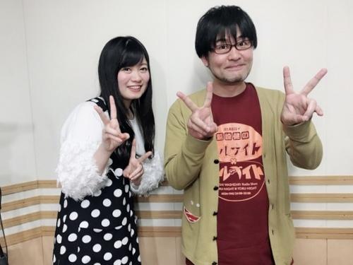鈴木このみ2 (2).jpg