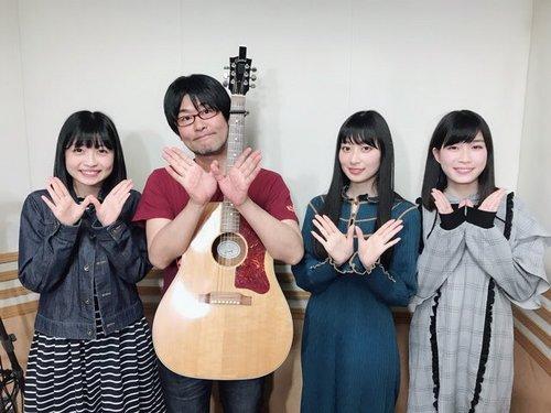 WUG(吉岡青山山下)4.jpg