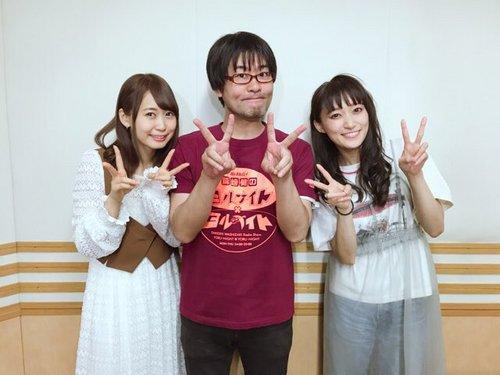 i☆Ris(芹澤茜屋).jpg