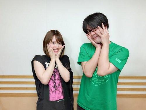 内田真礼2.jpg