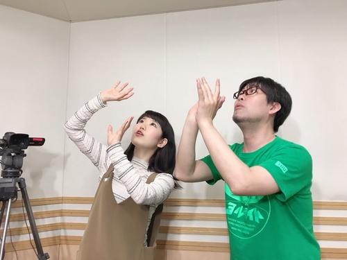 東山奈央2-1.JPG