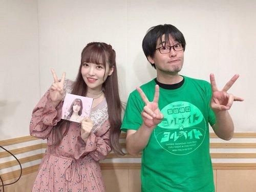 黒崎真音2.JPG