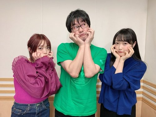 i☆Ris(久保田若井).jpg