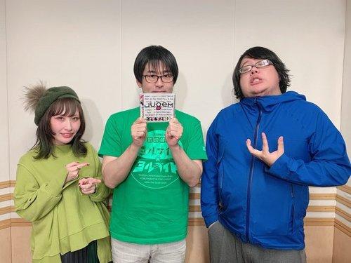 嘘とカメレオン.jpg