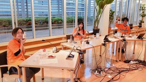 200621配信_ヤゴサッハ.jpg
