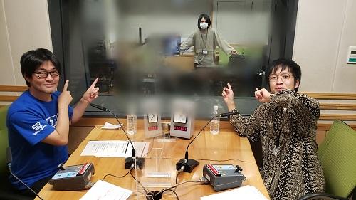 201021水ヨナ.jpg