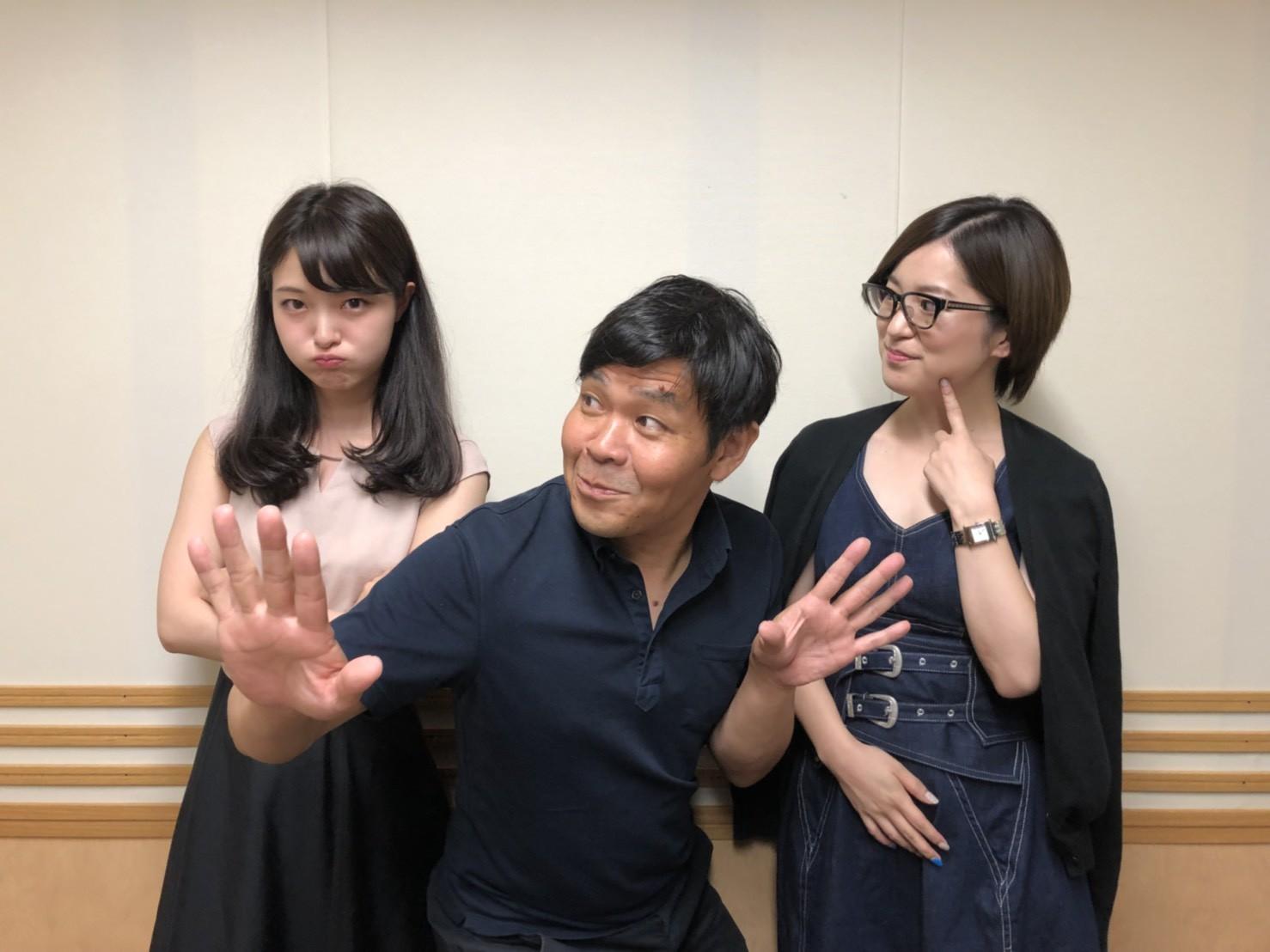 由真と愛0910.jpg