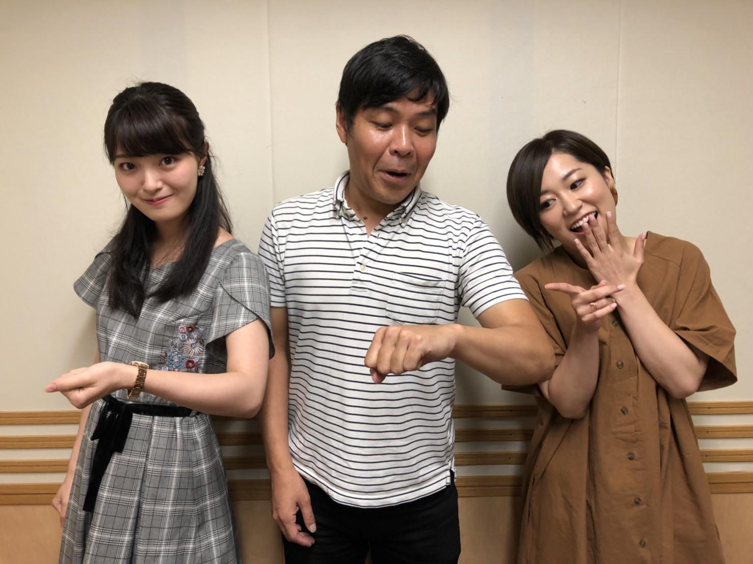 由真と愛0917.jpg