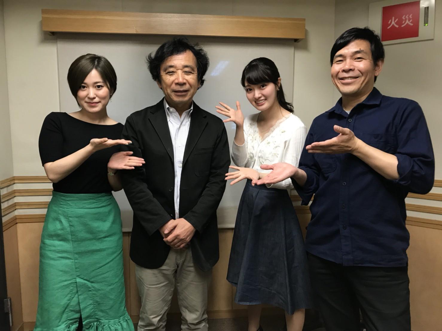 由真と愛180521.jpg