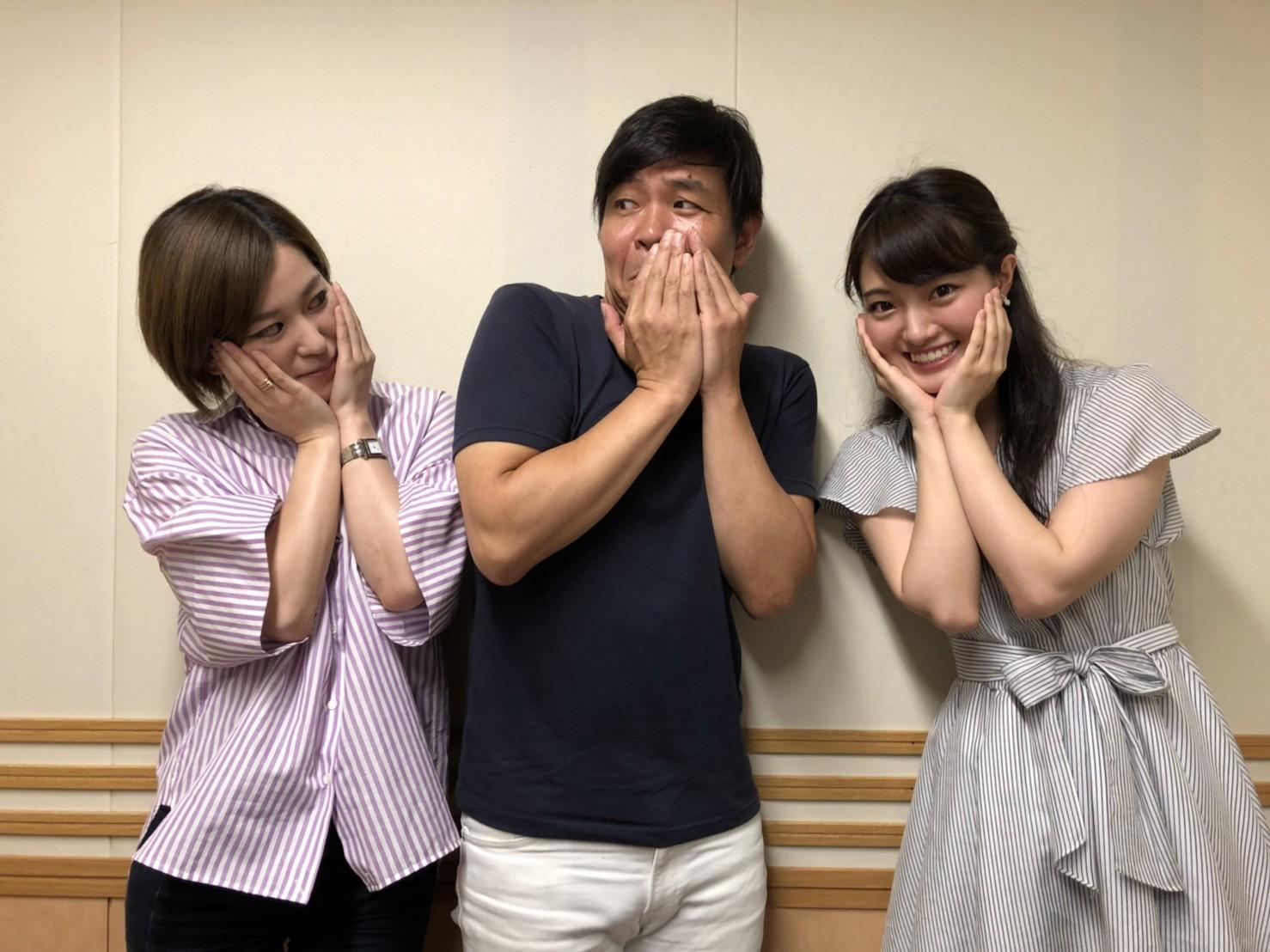 由真と愛180730.jpg