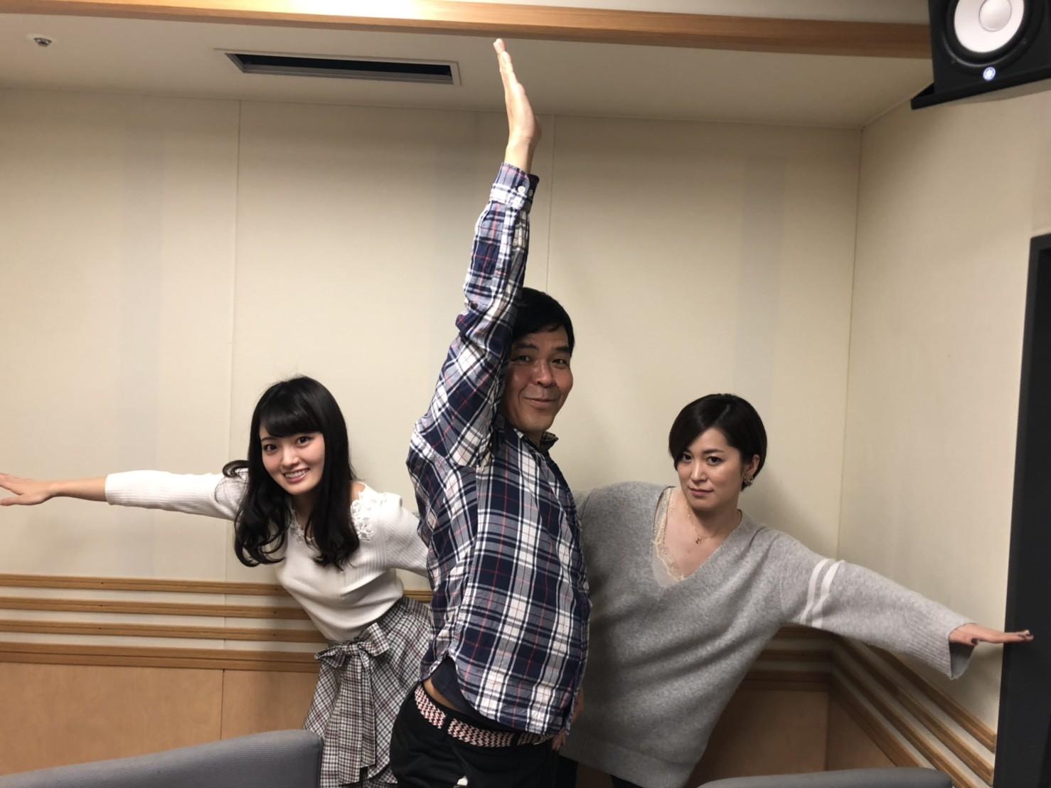 由真と愛181119.jpg