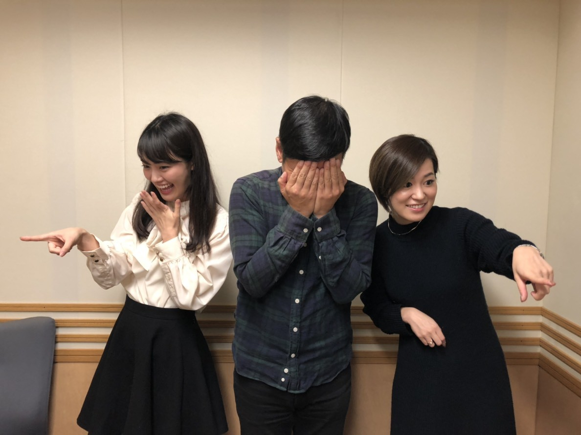 由真と愛181210.jpg
