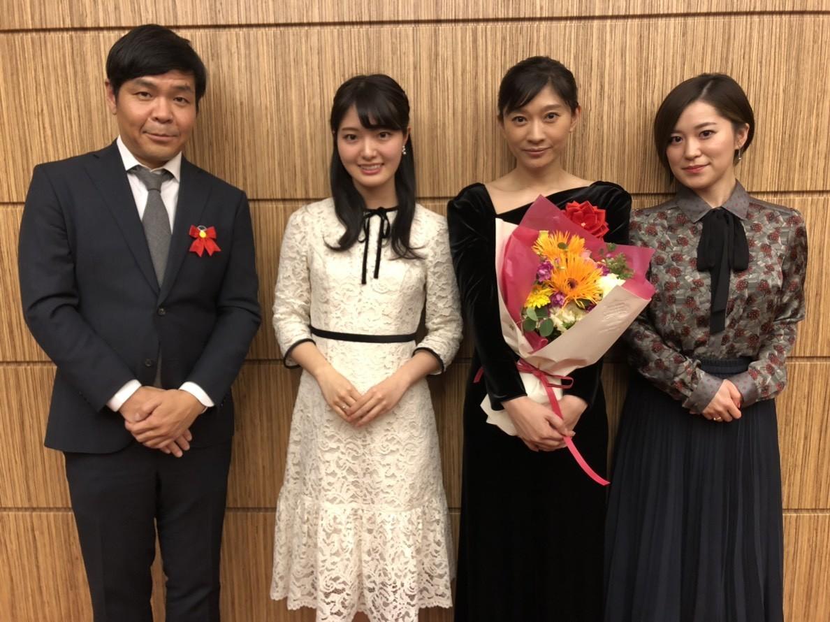 由真と愛181224.jpg