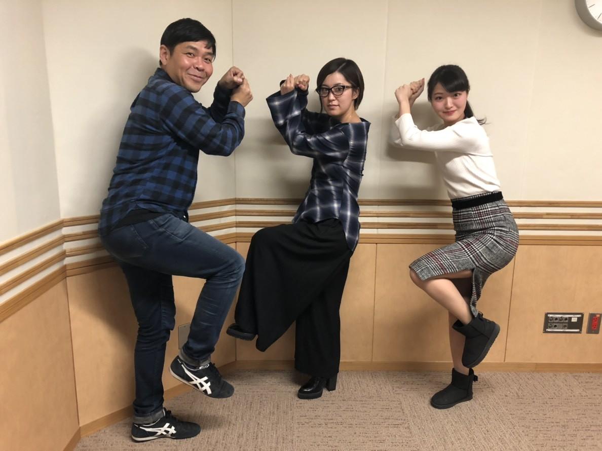 由真と愛190121.jpg