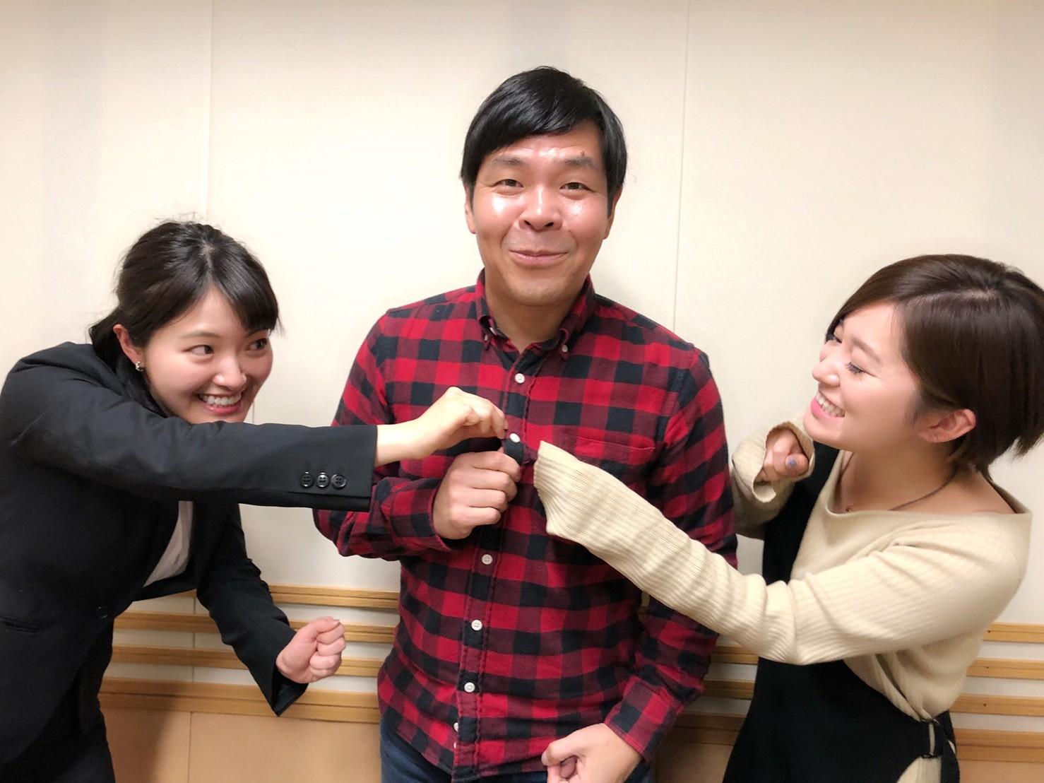 由真と愛190225.jpg