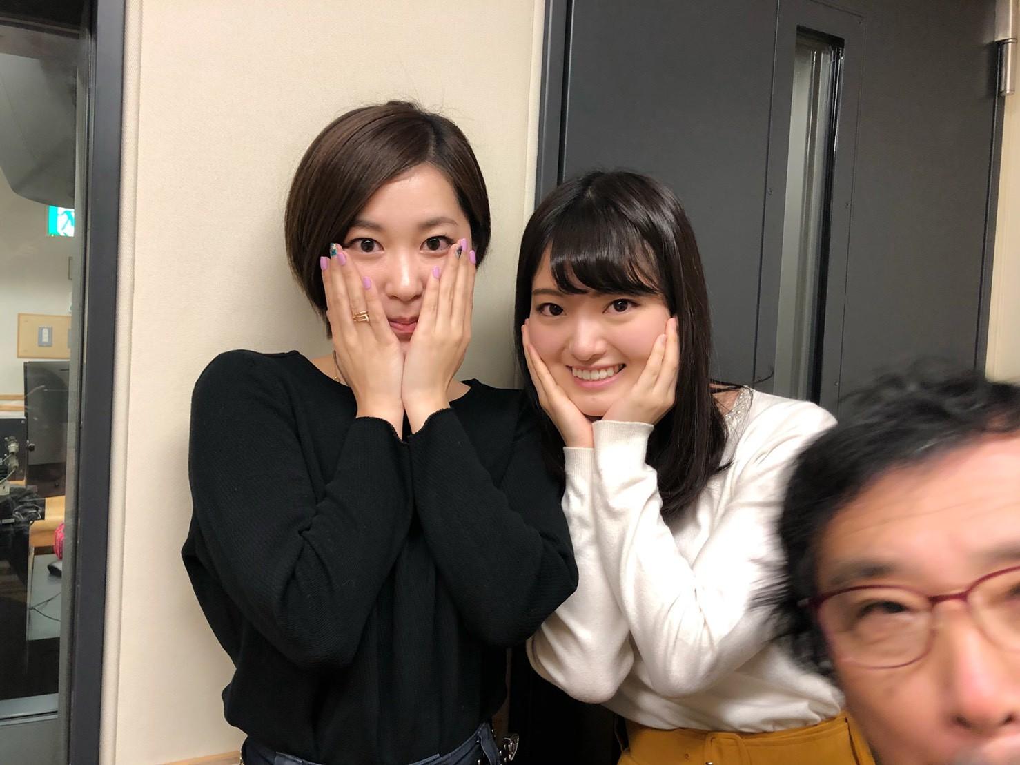 由真と愛190304.jpg