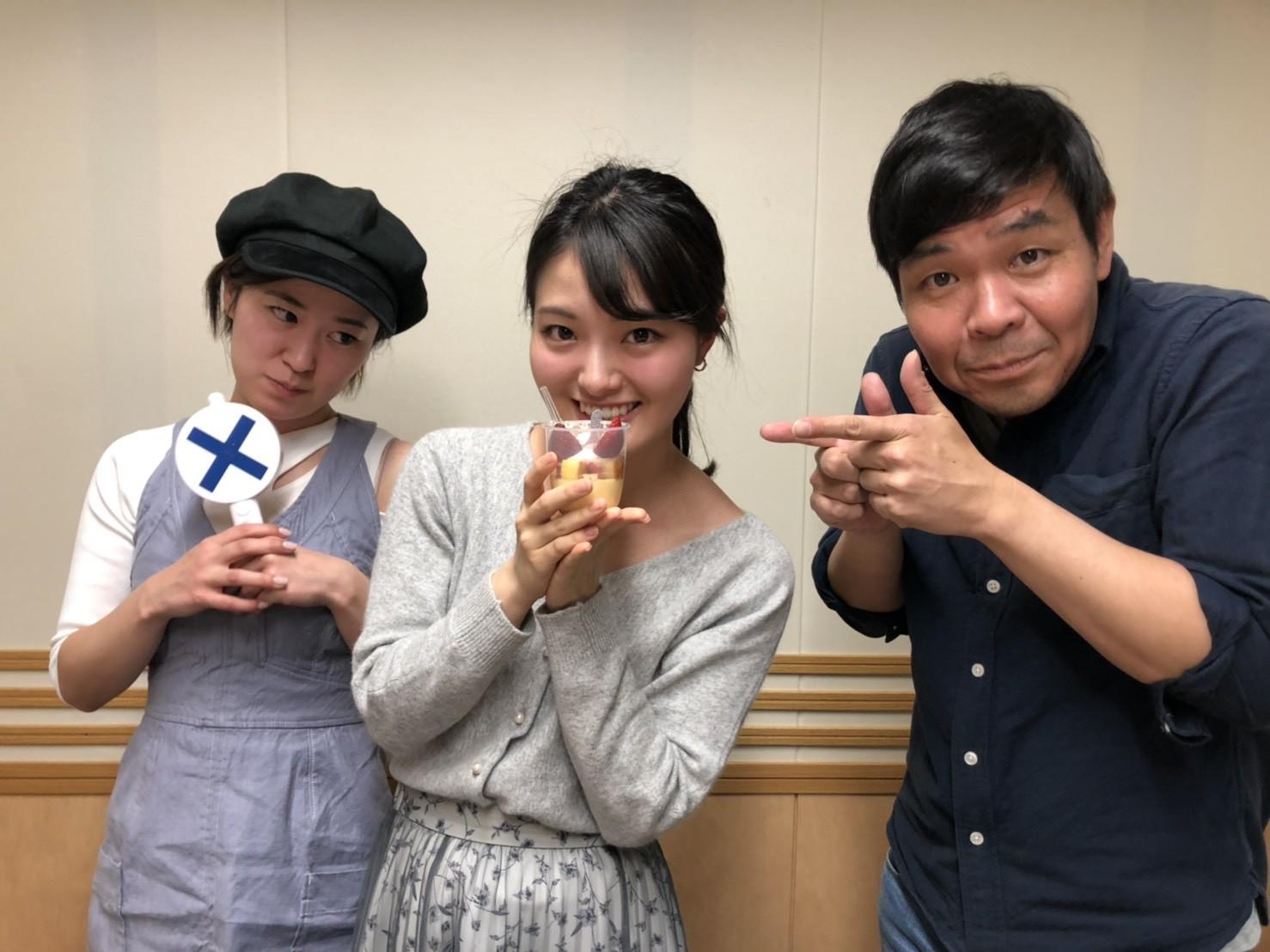 由真と愛190422.jpg