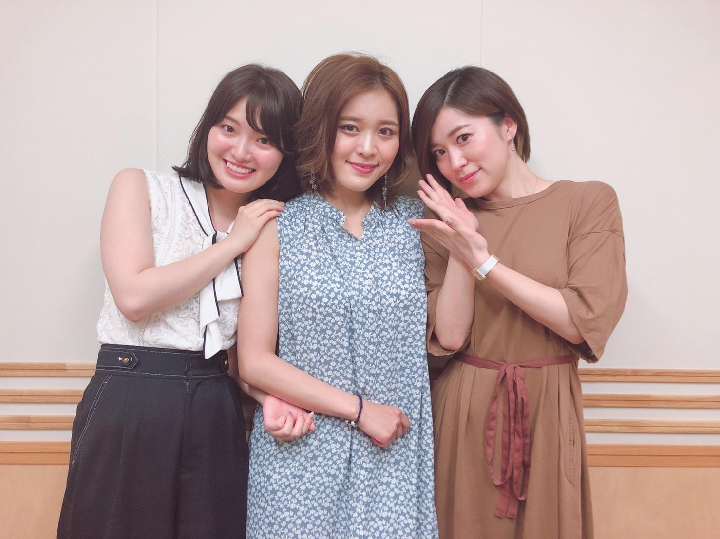 由真と愛190603.jpg