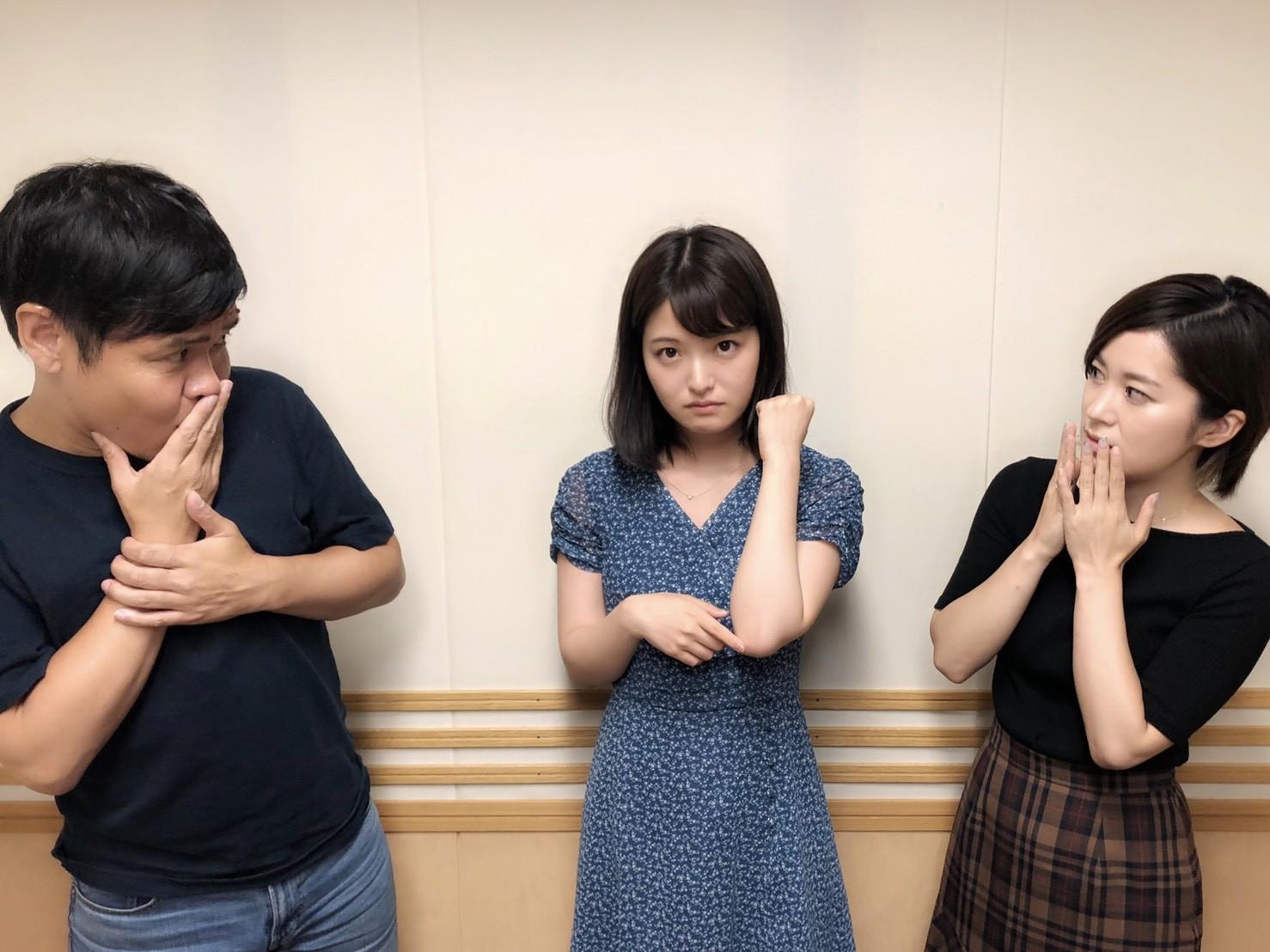 yumaai_190909.jpg