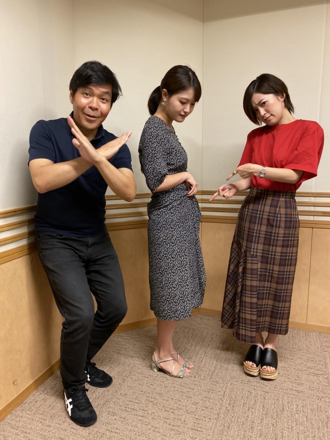 yumaai_191014.jpg