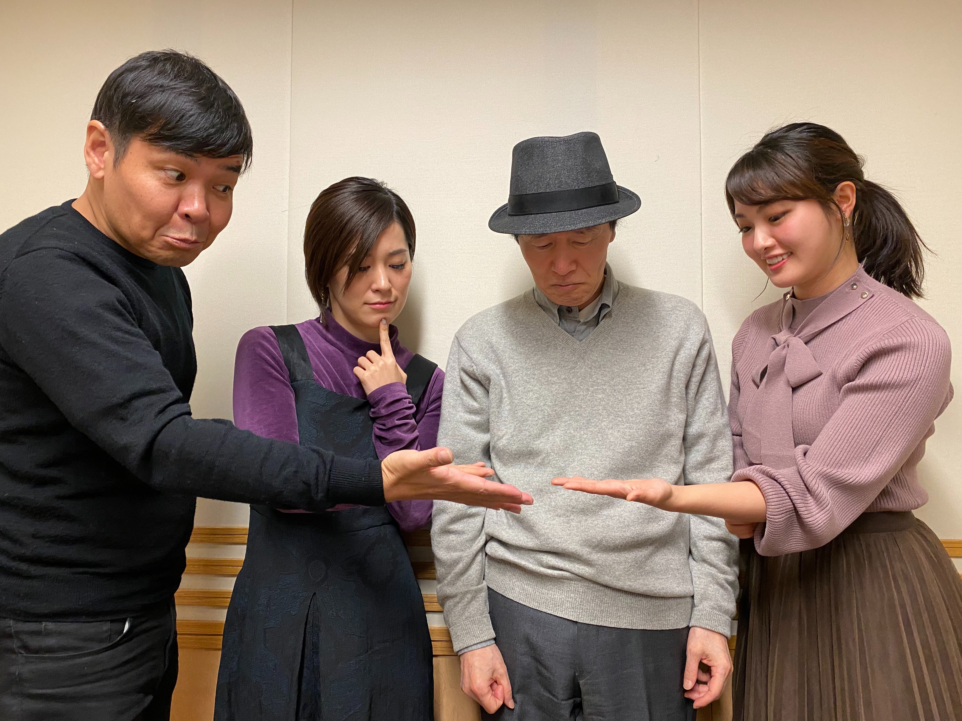 yumaai_191223_3.jpg