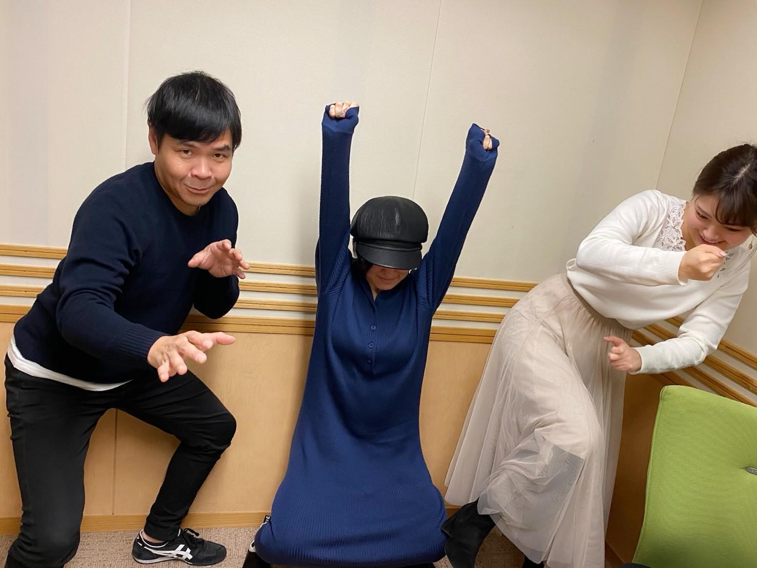 yumaai_200120_1.jpg