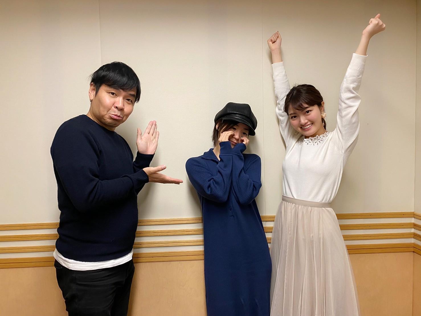 yumaai_200127.jpg