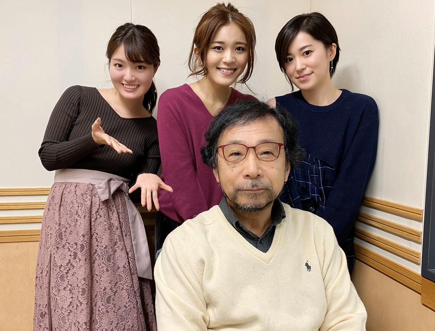 yumaai_200203.jpg