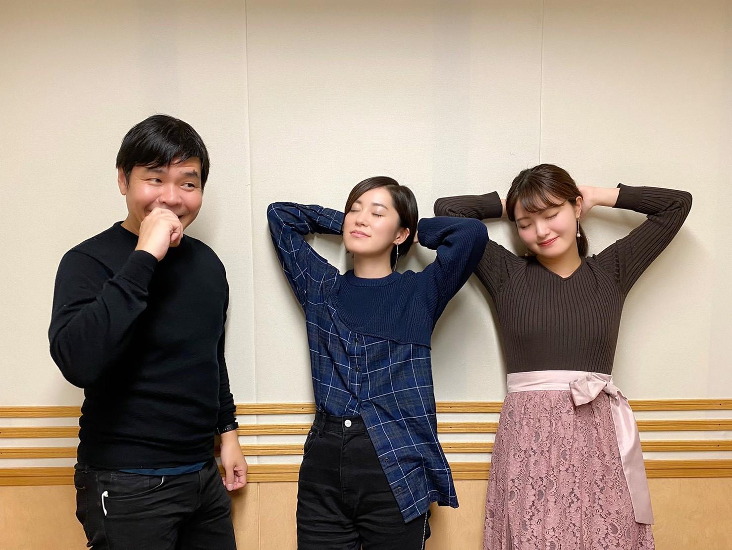 yumaai_200210.jpg