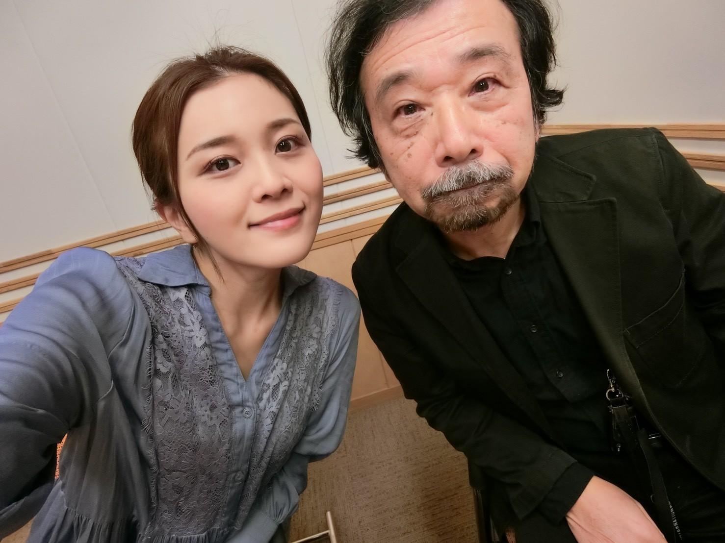 yumaai_200302.jpg