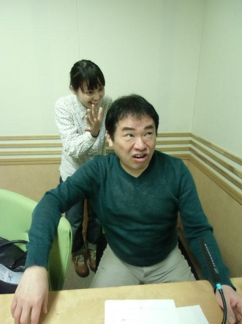 CIMG1480.JPGのサムネール画像