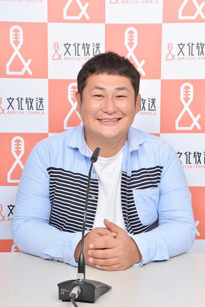 日向坂46・乃木坂46がゲスト出演「レコメン!ひとり組手」最終週