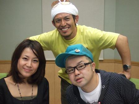 三四六・吉井歌奈子 TOKYO CHEERS