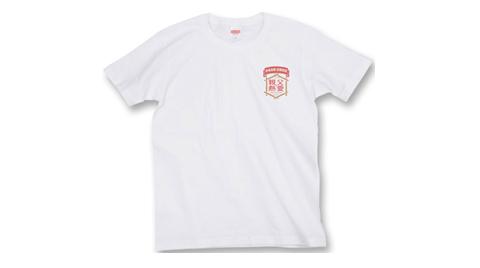 「伊東四朗 吉田照美 親父・熱愛」 <br>番組特製オリジナルTシャツ販売決定!!!