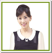 文化放送 | 2012年春文化放送の新番組