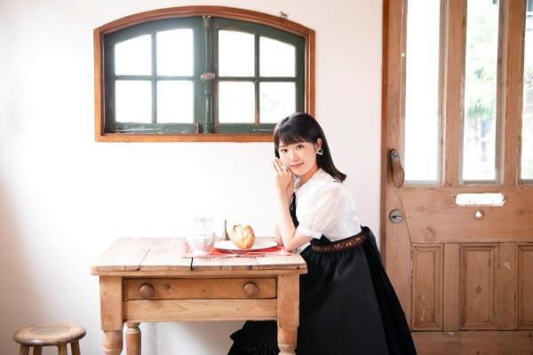 10月27日の放送は、東山奈央さんがゲストに登場!<br>『夕実&梨沙のラフストーリーは突然に』