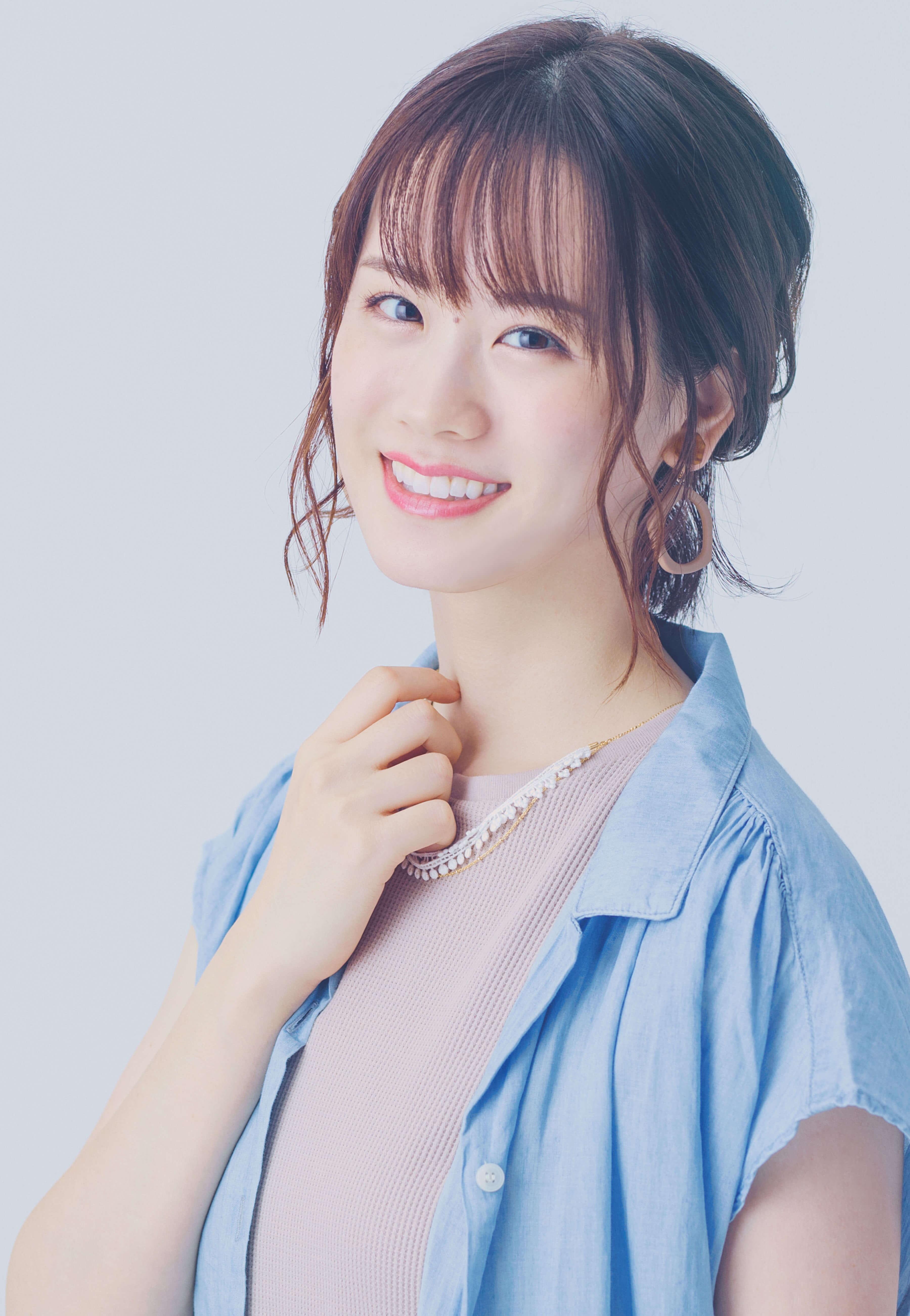 5月2日(日)放送に瀬戸麻沙美さんがゲスト出演!!【早見沙織のふり〜すたいる♪】