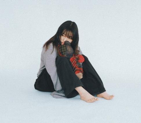 『CultureZ』内コーナー「8DAYS」 4/12(月)〜に新人アーティスト・にしな出演決定!