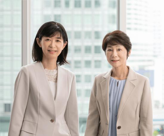 「防災アワー」6月20日・27日は鈴木純子アナとお送りします