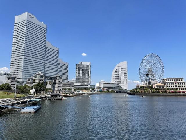 吉崎達彦氏「新市長誕生の横浜市からIR誘致の可能性が消えた理由とは?」~8月24日「くにまるジャパン極」