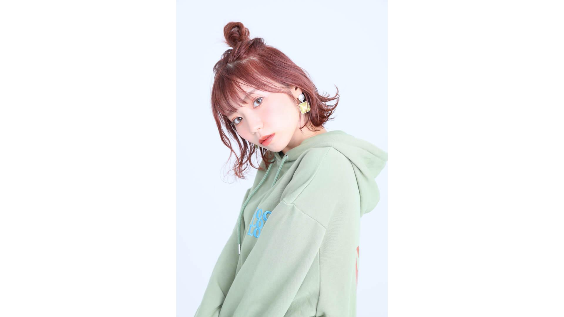 5月12日(水)放送にYURiKAさんがゲスト出演!【ノン子とのび太のアニメスクランブル】
